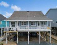 693 Ocean Boulevard W, Holden Beach image