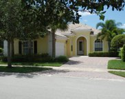 12271 SW Keating Drive, Port Saint Lucie image