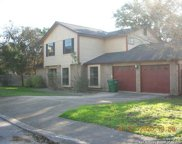 15242 Pebble Cove, San Antonio image