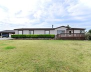 9308 Magnolia Blossom Trail, Fort Worth image