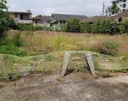 840 Pumehana Street, Honolulu image