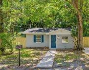 3015 E Idlewild Avenue, Tampa image