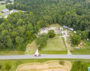 12941 US Hwy 411, Odenville image