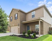 6224 Spring Ranch Drive, Fort Worth image