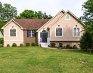 721 Brushy Ridge Dr, Lavergne image