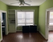 5875 Sunset Dr, South Miami image
