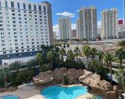322 Karen Avenue Unit 506, Las Vegas image