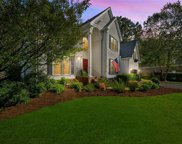 501 Piping Rock Drive, South Chesapeake image