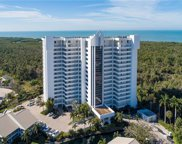 6361 Pelican Bay Blvd Unit 405, Naples image