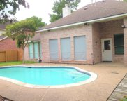 15511 Clear Valley Drive, Houston image