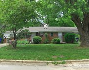 62-64 Herron  Avenue, Asheville image
