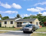 4740 SW 12th Court, Fort Lauderdale image