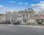 108 Madrid Dr. Unit 3, Murrells Inlet image