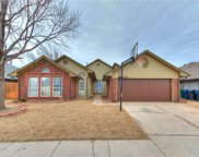 12000 Blue Moon Avenue, Oklahoma City image