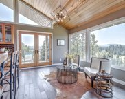 204 Saddle Road, Rocky View County image