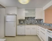 2500 Fiore Way Unit #203a, Delray Beach image