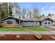 17895 SW Johnson  ST, Beaverton image