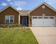 2294 Worker Bee Dr, Columbia image