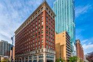 888 S Michigan Avenue Unit #601, Chicago image