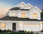 406 S 800 Unit 549, American Fork image