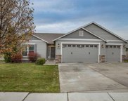 2103 S Grant, Kennewick image