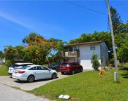 17209/211 Whitewater  Court, Fort Myers Beach image