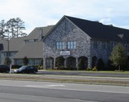 1111 48th Ave. N, Myrtle Beach image