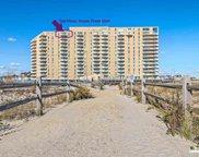 921 Park Pl Unit #1503, Ocean City image