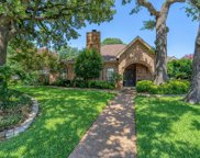 3906 Magnolia Court, Colleyville image