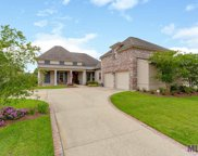 2553 Tiger Crossing Dr, Baton Rouge image