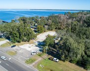2989 US-17, Green Cove Springs image