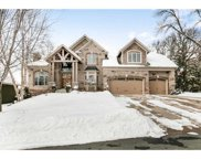 6425 Ranier Lane N, Maple Grove image