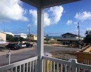 871 65th St Ocean, Marathon image
