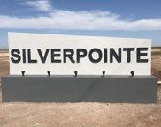 13808 Silverpointe Rd, Amarillo image