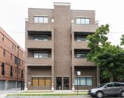 2224 West Touhy Avenue Unit 4W, Chicago image