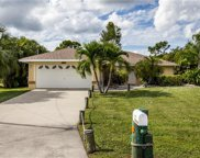 3112 SW 16th PL, Cape Coral image