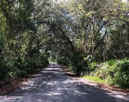 Stillbrook Trail, Deltona image