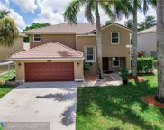 4062 NW 63rd St, Coconut Creek image