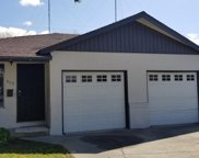 910-912 Miller Ave, Cupertino image