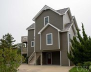 5305 S Chippers Court, Nags Head image
