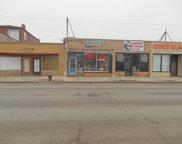 6230 W Addison Street, Chicago image