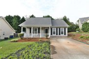 320 Cedar Ridge Circle, Winston Salem image