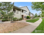 5225 White Willow Dr Unit 220, Fort Collins image