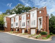 4848 S Hill View  Drive, Charlotte image