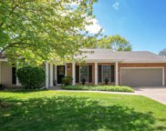 51309 Old Sycamore Court, Granger image