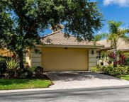 3782 Cotton Green Path Dr, Naples image