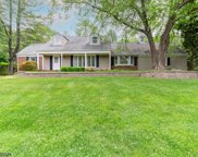 9 Farview Dr, Clinton Twp. image