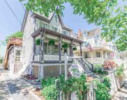 114 Decatur, Cape May image