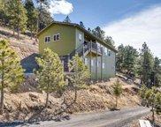 27341 Ridge Trail, Conifer image