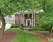 4205 Marvin Place, Raleigh image